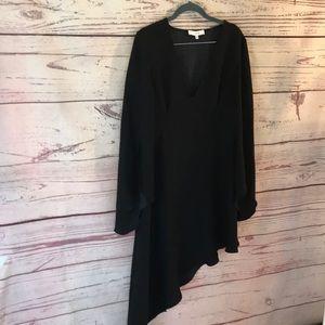 IRO hervey dress